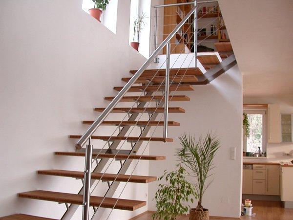 exklusive mittelholmtreppen haan wuppertal d sseldorf. Black Bedroom Furniture Sets. Home Design Ideas