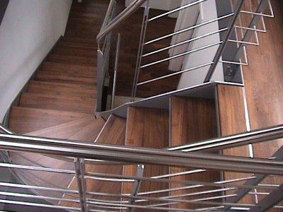 thoben treppen metallbau die spezialisten in ihrer stadt. Black Bedroom Furniture Sets. Home Design Ideas