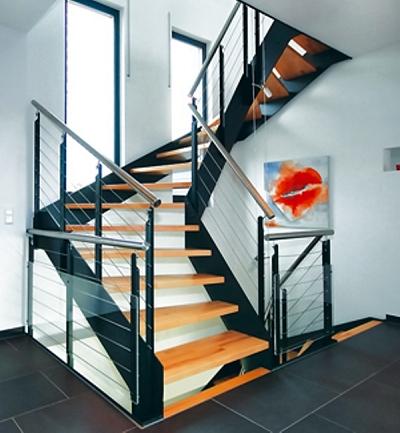 treppen handwerksbetrieb thoben solingen wuppertal. Black Bedroom Furniture Sets. Home Design Ideas